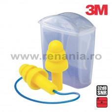 Antifoane interne, art.D142 (2632PL)