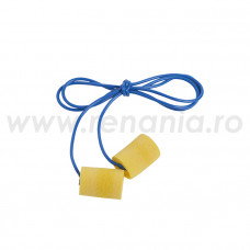 Antifoane interne cu snur EAR CLASIC II, art.D138 (2631CL)