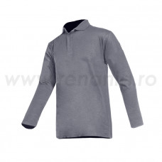519A Tricou polo FR & antistatic POLTON, art.B971