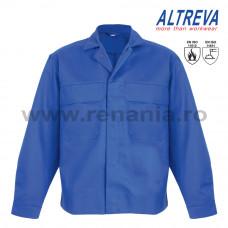 Bluzon pentru sudori, art.7B73 (C3001100)
