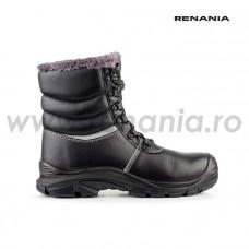 Bocanc de protectie HALLDOR S3 HRO CI SRC, RENANIA, art.6A23