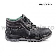 Bocanc de protectie NEW PARMA S1 SRC, RENANIA, art.3A74