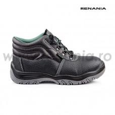 Bocanc de protectie NEW PARMA S3 SRC, RENANIA, art.3A75