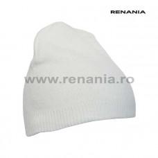 Caciula tricotata Karlstadt, RENANIA, art.1B57 (9019)