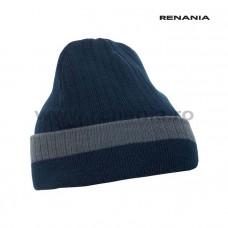 Caciula tricotata Marby, RENANIA, art.1B53 (9015)