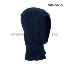 Capison tricotat Ice, art.2B19 (9055)