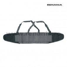 Centura abdominala Safebelt, RENANIA, art.T103 (1308)