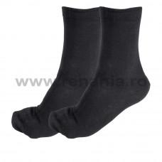 Ciorapi de vara Hot, art.A502 (9072)