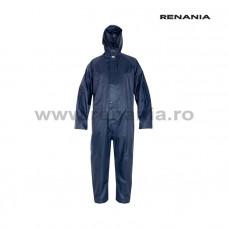 Combinezon de ploaie Poliester Eessen, RENANIA, art.B839 (3060)