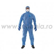 Combinezon de protectie clasa 5/6 MICROGARD, S-XXL, art.35B1 (-)