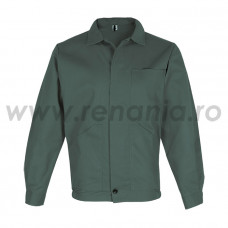 Costum salopeta cu standard bbc 100% GIANI, art.4B44 (9090)