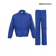 Costum salopeta standard Beni, art.3B52 (9080AE)