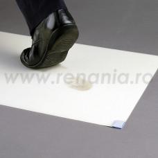 Covor Control Contaminare Gama Eco 60 Straturi, art.T234 (3M-CCCGE-60)