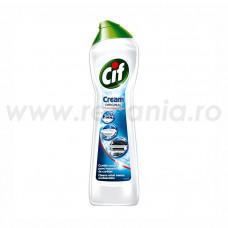Crema De Curatat Cif 500ml, art.F160 (511535)