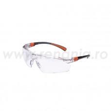 Ochelari De Protectie 506U0403, Lentila Incolora, art.D473