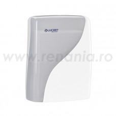 Dispenser Identity Fold Towel White, art.F357 (892314)