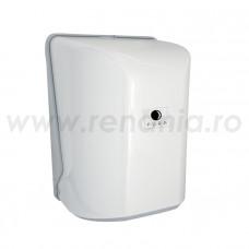 Dispenser prosoape derulare centrala ABS, art.F396 (Disp-PDC)