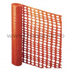 Gard plastic pentru delimitare, art.T173 (176-01)