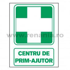 Indicator 1-4 culori 20 x 30 cm, art.T846 (AU-A4-54)
