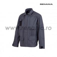 Jacheta de lucru CEZAR, RENANIA, art.2B07 (90520)