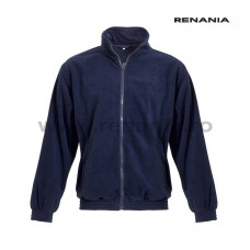 NORA Polar Fleece dzseki      art.2B79 (90619)