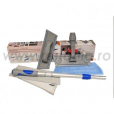 SM00621 Brilliant Plus Ablaktisztító készlet art.F532 (SM00621)