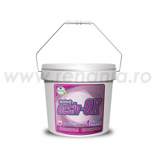 LPCS086 ThomilMatic Activ-Ox - 10kg, art.F472 (LPCS086)