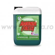 LSLG026 Amonia-Fresh - 10L, art.F488 (LSLG026)