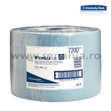 Wypall L10  Extra törlőkendő art.F195 (7200)
