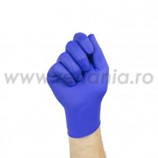 Mănuși de protecție de unică folosință cat. III, 82-133 EDGE (82-133)