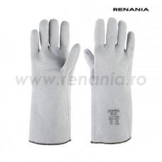 Manusi de protectie impotriva caldurii cat. III, RENANIA, 1057 TERMIC (1057)