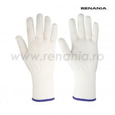 Manusi de protectie mecanica cat.II, RENANIA, DM3P-214 NYCOT (DM3P-214)