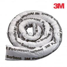 Minirulou absorbant (cutie) pentru produse petroliere, art.16T2 (T4)
