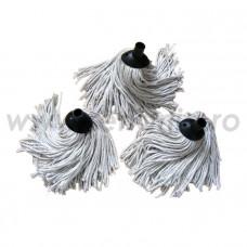 Mop bumbac 300 gr, art.F098 (33112)