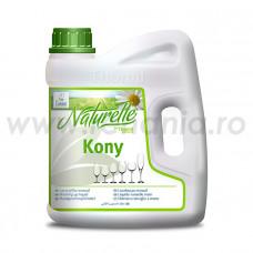 NADM026 Kony - 4L, art.F901 (NADM026)