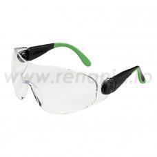 Ochelari de protectie STIL 529 cu lentila incolora, art.D890 (8010NEW)