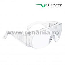 Ochelari de protectie panoramici Panoramic, art.D970 (8150)