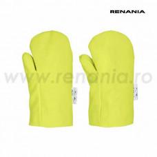 Palmare de protectie antitermica, tesatura Kevlar, RENANIA, art.C419 (4730)