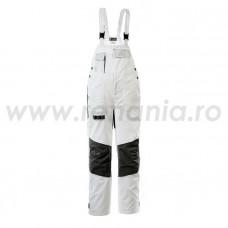 Pantalon cu pieptar SPEKTAR, art.1B44 (8SPEKB)
