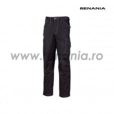 Pantalon de lucru NEW WILLIAM, RENANIA, art.3B43 (90772)