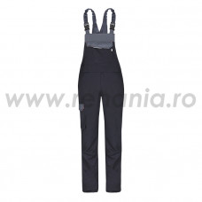 Pantalon pieptar Multirisk AMPERE, art.28B5 (C7801100)