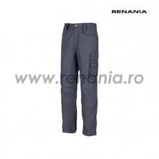 Pantalon standard CEZAR, RENANIA, art.2B09 (90522)
