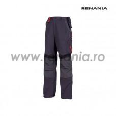 Pantalon standard EDUARD, RENANIA, art.2B13 (90532)