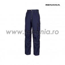 Pantalon standard MAGNUS, RENANIA, art.2B17 (90542)