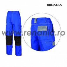 Pantalon standard SOLOMON, RENANIA, art.3B47 (90782)