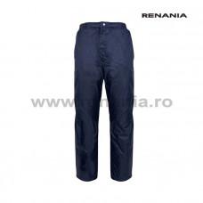 Pantalon vatuit de iarna Pacific, art.1B93 (9049)