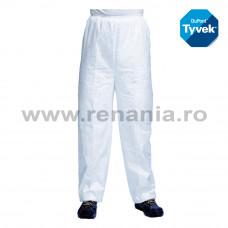 Pantaloni Tyvek, art.B888 (40805)