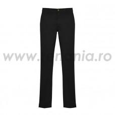 Pantaloni barbati RITZ, art.27B5 (PA9106)