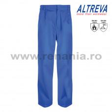 Pantaloni standard pentru sudori, art.7B67 (C2005100)