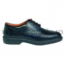 Pantof de lucru EUCLIDE O2 SRC (EUCLIDE)